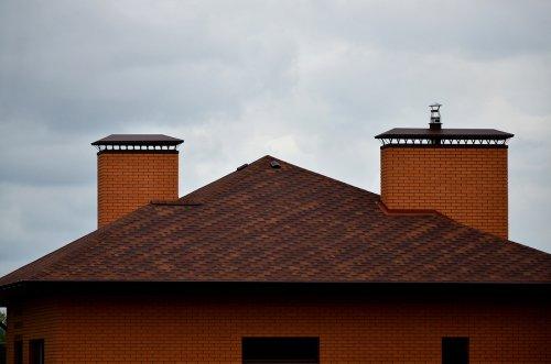 roof - warranty